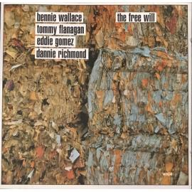 The Free Will - Bennie Wallace