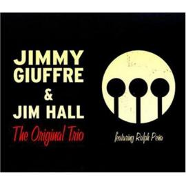 The Original Trio - Jimmy Giuffre