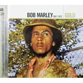 Bob Marley (1967-1972) | Gold - Bob Marley
