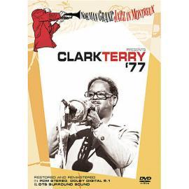 Norman Granz' Jazz In Montreux Presents Clark Terry Sextet '77 - Clark Terry Sextet