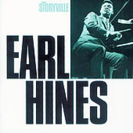 Earl Hines - Earl Hines
