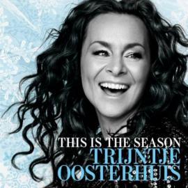 This Is The Season - Trijntje Oosterhuis
