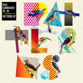 Patterns EP - Dale Earnhardt Jr. Jr.