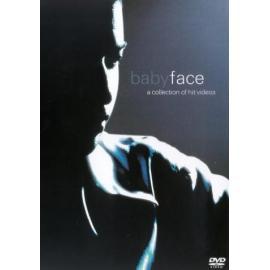 A Collection Of Hit Videos - Babyface