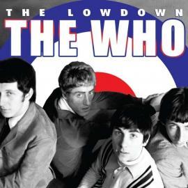 LOWDOWN - WHO