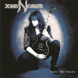 Face The Truth - John Norum