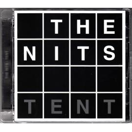 Tent - The Nits