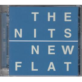 New Flat - The Nits