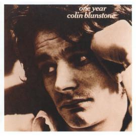 One Year - Colin Blunstone