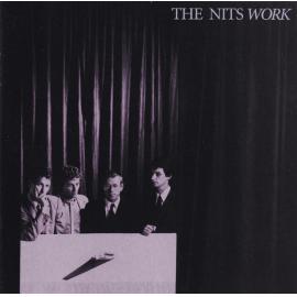 Work - The Nits