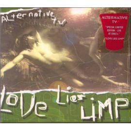Love Lies Limp - Alternative TV