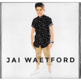 Jai Waetford - Jai Waetford