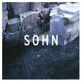 Lessons - SOHN