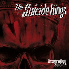 Generation Suicide - The Suicide Kings