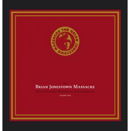 Tepid Peppermint Wonderland: A Retrospective (Volume One) - The Brian Jonestown Massacre