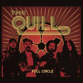 Full Circle - The Quill