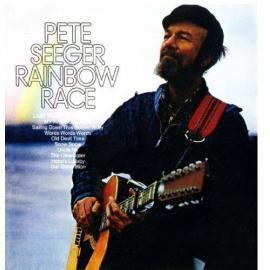 Rainbow Race - Pete Seeger