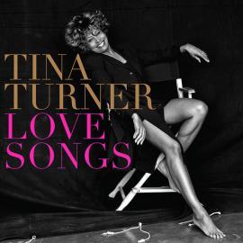 Love Songs - Tina Turner