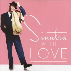 With Love - Frank Sinatra