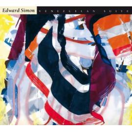 Venezuelan Suite - Edward Simon