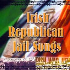Irish Republican Jail Songs - Dublin City Ramblers