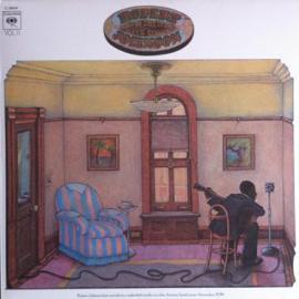 King Of The Delta Blues Singers Vol. II - Robert Johnson