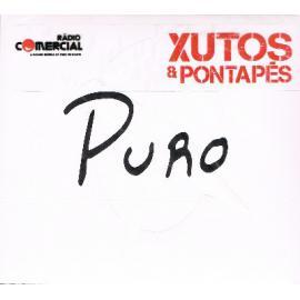 Puro - Xutos & Pontapés