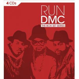 The Box Set Series - Run-DMC