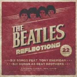 Reflections - The Beatles
