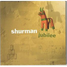 Jubilee - Dick Shurman