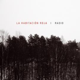 Radio - La Habitación Roja