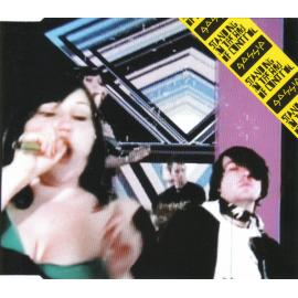 Standing In The Way Of Control - The Gossip