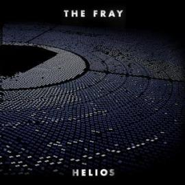 Helios - The Fray