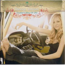 Southern Way Of Life - Deana Carter