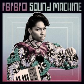 Ibibio Sound Machine - Ibibio Sound Machine