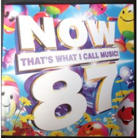 Now That's What I Call Music! 87 - Various Production