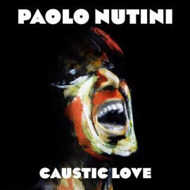 Caustic Love - Paolo Nutini
