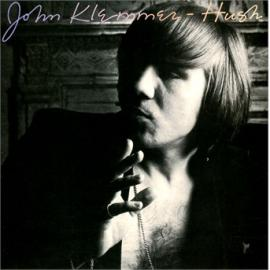 My Favourite Songs - The Last Great Concert - Chet Baker