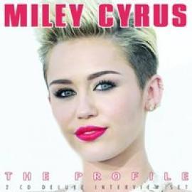 PROFILE - Miley Cyrus