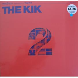 2 - The Kik