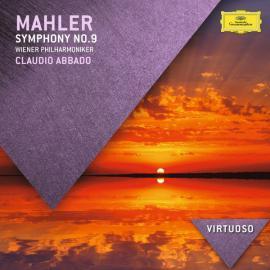 Symphony No.9 - Gustav Mahler