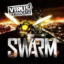 The Swarm - Virus Syndicate