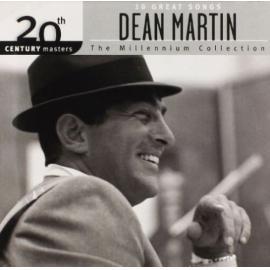 10 Great Songs  - Dean Martin