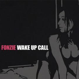 Wake Up Call - Fonzie
