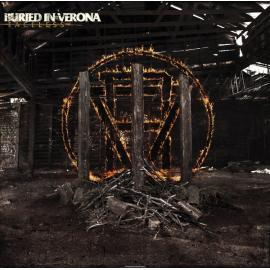 Faceless - Buried In Verona