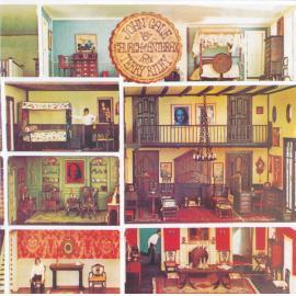 Church Of Anthrax - John Cale