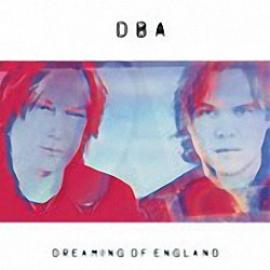 Dreaming Of England - Downes Braide Association