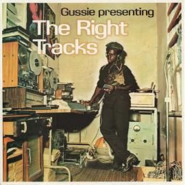 The Right Tracks - Augustus
