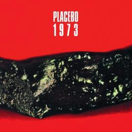 1973 - Placebo