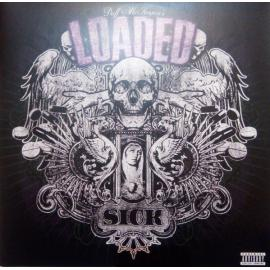 Sick - Duff McKagan's Loaded